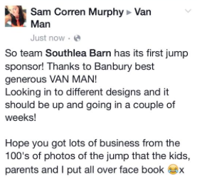 Van Man Banbury | Man With A Van In Banbury | House Removals Banbury
